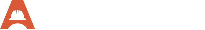 John W. Abbott Construction Co. Inc. - Logo